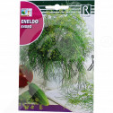 sl rocalba seed dill 100 g - 0, small