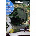 sl rocalba seed parsley gigante de italia 350 seeds - 0, small