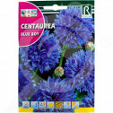 sl rocalba seed blue boy 10 g - 0, small