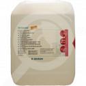sl b braun disinfectant meliseptol 5 l - 0, small