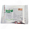 sl bayer fungicide mikal flash 12 kg - 0, small