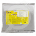 sl dow agro fungicide dithane m 45 200 g - 0, small