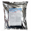 sl dupont fungicide curzate manox 20 kg - 0, small