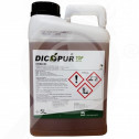sl nufarm herbicide dicopur top 464 sl 5 l - 0, small