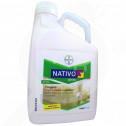 sl bayer fungicide nativo 300 sc 5 l - 0, small