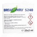 sl evonik industries adjuvant break thru s 240 2 ml - 0, small