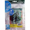 sl rocalba seed green dwarf kale curled 100 g - 0, small