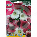 sl rocalba seed de grandes flores 8 g - 0, small
