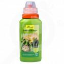 sl hauert fertilizer cactus 250 ml - 0, small