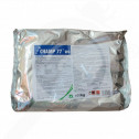 sl nufarm fungicide champ 77 wg 10 kg - 0, small