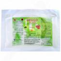 sl oxon fungicide drago 76 wp 1 kg - 0, small