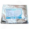 sl syngenta fungicide thiovit jet 80 wg 300 g - 0, small