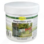 sl schacht adhesive caterpillar glue green 250 g - 0, small