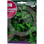 sl rocalba seed lovage 100 g - 0, small