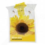 sl agrisense trap wasp bag - 0, small
