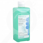 sl b braun disinfectant promanum pure 500 ml - 0, small