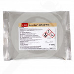 sl basf fungicide acrobat mz 69 wg 200 g - 0, small