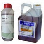 sl basf herbicide corum 10 l dash 5 l - 0, small
