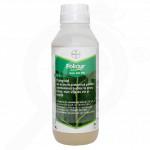 sl bayer fungicide folicur solo 250 ew 1 l - 0, small