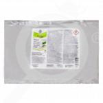 sl bayer fungicide aliette wg 80 500 g - 0, small