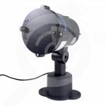 sl bird x repellent outdoor laser - 0, small