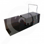 sl frowein 808 trap mausex box - 0, small
