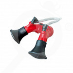 sl solo accessory double nozzle mist blower - 0, small