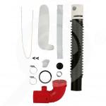 sl solo accessory dusting device 423 - 0, small