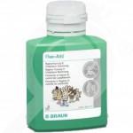 sl b braun accessory fluo add 100 ml - 0, small