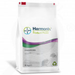 sl bayer rodenticide harmonix rodent paste 5 kg - 0, small