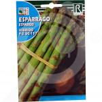 sl rocalba seed asparagus hibrido f2 uc 157 10 g - 0, small