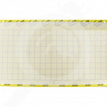 sl russell ipm adhesive trap impact yellow 40 x 25 cm - 0, small