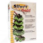 sl chemtura growth regulator silwet gold 1 l - 0, small