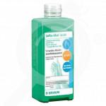 sl b braun disinfectant softa man acute 500 ml - 0, small