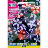 sl rocalba seed petunia estrellada enana 0 5 g - 0, small