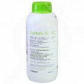 sl adama herbicide sultan 50 sc 1 l - 0, small