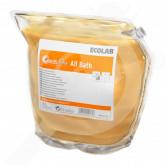 sl ecolab detergent oasis pro all bath 2 l - 0, small