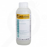 sl ghilotina insecticide i7 5 k othrine sc 7 5 flow 1 l - 0, small