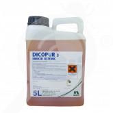 sl nufarm herbicide dicopur d 20 l - 0, small