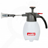 sl solo sprayer fogger 401 - 0, small
