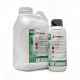 sl nufarm herbicide zeagran 340 se 5 l - 0, small