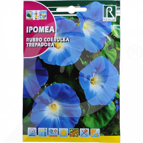 sl rocalba seed rubro coerulea trepadora 10 g - 0, small