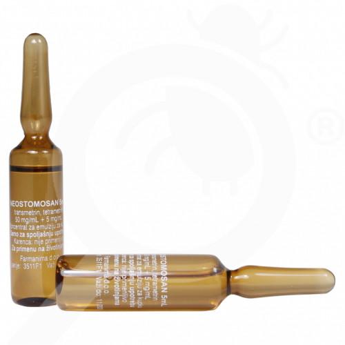 sl ceva insecticide neostomosan 5 ml - 0, small
