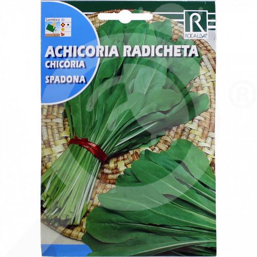 sl rocalba seed artichoke spadona 10 g - 0