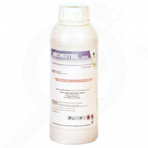 sl adama herbicide bromotril 40 ec 5 l - 0, small