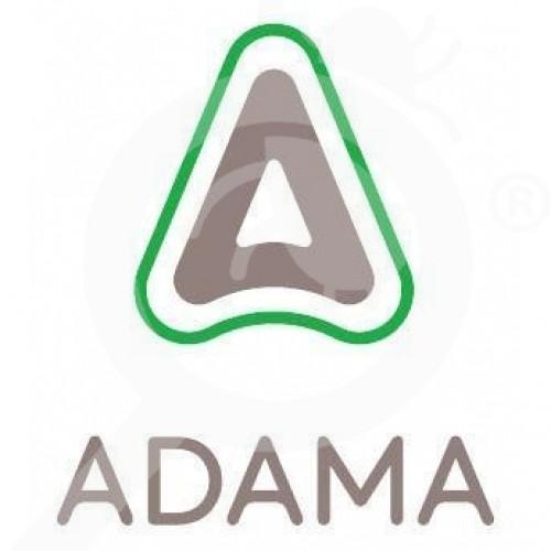 sl adama herbicide arrow 240 ec 1 l - 0, small