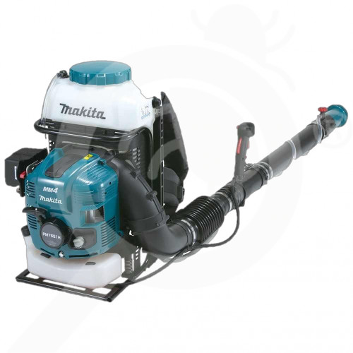 sl makita sprayer fogger pm7651h - 0, small