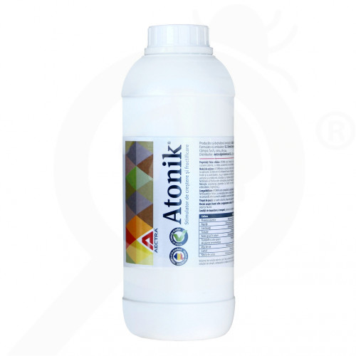 sl asahi chemical growth regulator atonik 1 l - 0, small