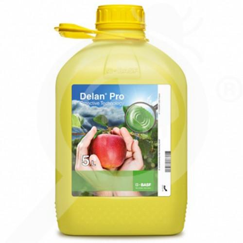 sl basf fungicide delan pro 5 l - 0, small