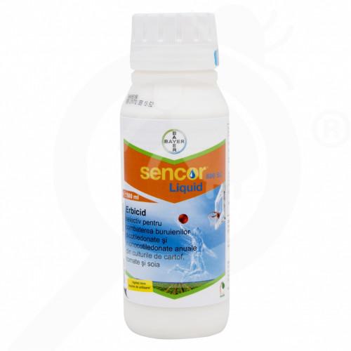 sl bayer herbicide sencor 600 sc 500 ml - 0, small